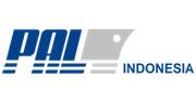 palIndonesia